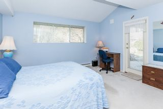 "Photo 4: 25 12071 232B Street in Maple Ridge: East Central Townhouse for sale in ""CREEKSIDE GLEN"" : MLS®# R2436204"