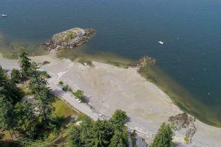 Photo 13: Block B PRIESTLAND Road in Halfmoon Bay: Halfmn Bay Secret Cv Redroofs Land for sale (Sunshine Coast)  : MLS®# R2541090