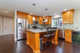 Photo 18: 9056 Driftwood Dr in : Du Chemainus House for sale (Duncan)  : MLS®# 875989