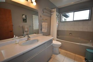 Photo 22: 839 Wavecrest Pl in VICTORIA: SE Broadmead House for sale (Saanich East)  : MLS®# 838161