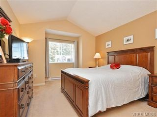 Photo 5: 3424 Pattison Way in VICTORIA: Co Triangle House for sale (Colwood)  : MLS®# 728163