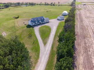 Photo 2: 63214 Rge Rd 424: Rural Bonnyville M.D. House for sale : MLS®# E4229466