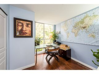 Photo 16: 411 8420 JELLICOE Street in Vancouver: Fraserview VE Condo for sale (Vancouver East)  : MLS®# R2247623