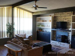 Photo 5: 251 BEECH Avenue in DUNCAN: Z3 East Duncan House for sale (Zone 3 - Duncan)  : MLS®# 447222