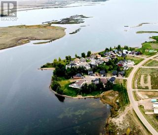 Photo 55: 12 Blue Heron View in Lake Newell Resort: Condo for sale : MLS®# A1087319