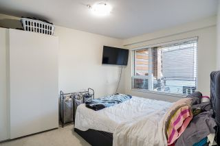 """Photo 13: 320 3163 RIVERWALK Avenue in Vancouver: South Marine Condo for sale in """"New Water"""" (Vancouver East)  : MLS®# R2584543"""