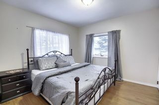 Photo 21: 4815 Vienna Drive NW in Calgary: Varsity Detached for sale : MLS®# A1066076