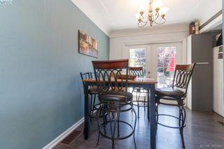 Photo 6: 3855 Seaton St in VICTORIA: SW Tillicum House for sale (Saanich West)  : MLS®# 793138