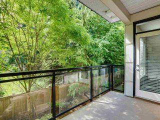"""Photo 14: 205 14358 60 Avenue in Surrey: Sullivan Station Condo for sale in """"Latitude"""" : MLS®# R2589951"""