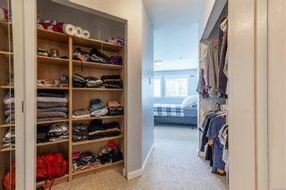 Photo 28: 310 1685 Estevan Rd in : Na Brechin Hill Condo for sale (Nanaimo)  : MLS®# 870032