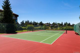 Photo 27: 207 75 W Gorge Rd in : SW Gorge Condo for sale (Saanich West)  : MLS®# 858739
