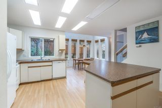 Photo 19: 2932 Dolphin Dr in : PQ Nanoose Residential for sale (Parksville/Qualicum)  : MLS®# 862849