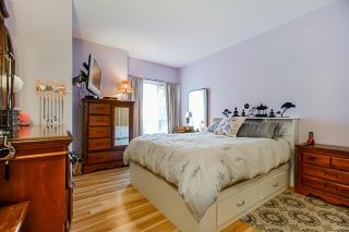 """Photo 22: 102 5800 ANDREWS Road in Richmond: Steveston South Condo for sale in """"THE VILLAS AT SOUTHCOVE"""" : MLS®# R2516714"""