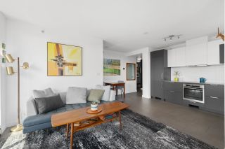 Photo 7: 1102 66 W CORDOVA Street in Vancouver: Downtown VW Condo for sale (Vancouver West)  : MLS®# R2617647