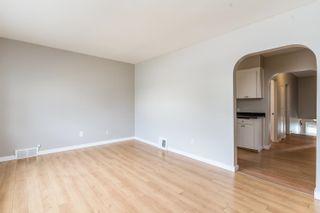 Photo 26: 5703 118 Avenue in Edmonton: Zone 09 House Fourplex for sale : MLS®# E4261782