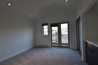 Photo 12: 3261 W 2ND AVENUE in Vancouver: Kitsilano 1/2 Duplex for sale (Vancouver West)  : MLS®# R2393995