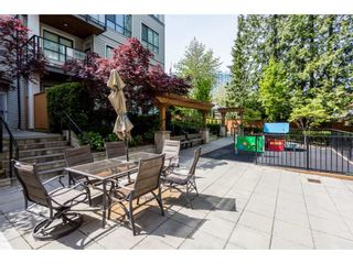 """Photo 20: 105 10455 154 Street in Surrey: Guildford Condo for sale in """"G3 RESIDENCES"""" (North Surrey)  : MLS®# R2449572"""