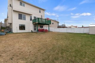 Photo 34: 152 Hawkmount Close NW in Calgary: Hawkwood Detached for sale : MLS®# A1103132