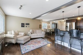 Photo 18: 120 Country Village Manor NE in Calgary: Country Hills Village Row/Townhouse for sale : MLS®# A1114216