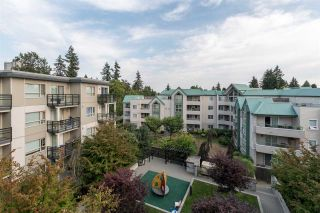 """Photo 16: 419 13228 OLD YALE Road in Surrey: Whalley Condo for sale in """"CONNECT"""" (North Surrey)  : MLS®# R2482486"""