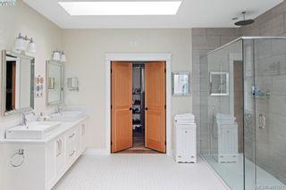 Photo 23: 712 Warder Pl in VICTORIA: Es Rockheights House for sale (Esquimalt)  : MLS®# 810671