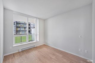 """Photo 14: 2007 6638 DUNBLANE Avenue in Burnaby: Metrotown Condo for sale in """"MIDORI"""" (Burnaby South)  : MLS®# R2615369"""