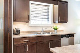 Photo 11: 101 135 MAIN Street in Landmark: R05 Condominium for sale : MLS®# 202100728