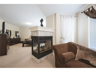 Photo 20: 84 CHAPALA Square SE in Calgary: Chaparral House for sale : MLS®# C4074127