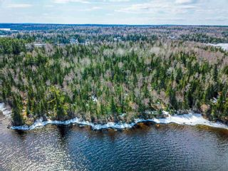 Photo 21: 5 Pulford's Island in Kenora: Vacant Land for sale : MLS®# TB210666