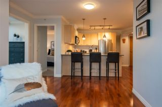 """Photo 9: 2506 1155 SEYMOUR Street in Vancouver: Downtown VW Condo for sale in """"Brava"""" (Vancouver West)  : MLS®# R2387101"""