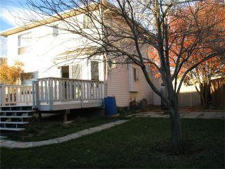 Photo 10: 216 DOUGLAS GLEN Bay SE in Calgary: Douglasglen House for sale : MLS®# C4038985
