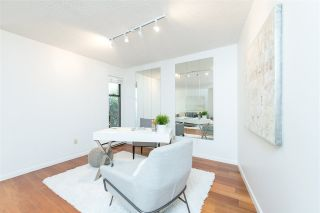 Photo 6: 5560 YEW Street in Vancouver: Kerrisdale Townhouse for sale (Vancouver West)  : MLS®# R2105077