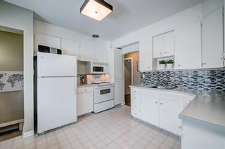 Photo 8: 3039 25A Street SW in Calgary: Richmond Detached for sale : MLS®# C4271710