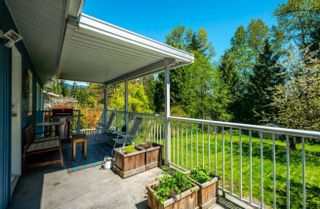 """Photo 4: 1230 GLENAYRE Drive in Port Moody: College Park PM House for sale in """"GLENAYRE"""" : MLS®# R2617937"""