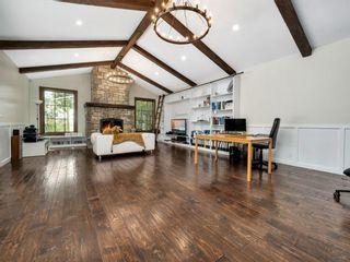 Photo 18: For Sale: 66 Canyon Close W, Lethbridge, T1K 6W5 - A1149101