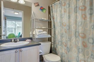 Photo 20: 55 Toscana Garden NW in Calgary: Tuscany Row/Townhouse for sale : MLS®# C4243908