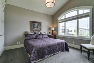 Photo 34: 34 Wexford Way SW in Calgary: West Springs Detached for sale : MLS®# A1113397
