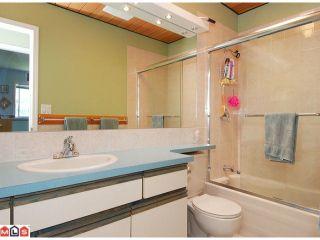 "Photo 9: 9459 153RD Street in Surrey: Fleetwood Tynehead House for sale in ""Berkshire Park"" : MLS®# F1025192"