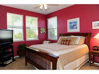 Photo 13: SCRIPPS RANCH House for sale : 5 bedrooms : 10679 Weatherhill Court in San Diego