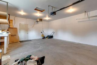 Photo 29: 302 Whitney Crescent SE in Calgary: Willow Park Detached for sale : MLS®# A1146432