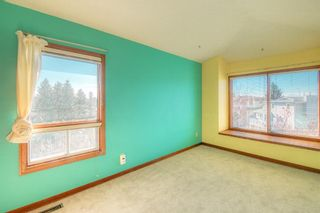 Photo 32: 311 Scenic Glen Bay NW in Calgary: Scenic Acres Detached for sale : MLS®# A1082214