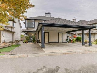 """Photo 2: 53 4756 62 Street in Delta: Holly Townhouse for sale in """"ASHLEY GREEN"""" (Ladner)  : MLS®# R2130186"""