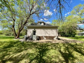 Photo 25: 205 Saskatchewan Avenue South in Strongfield: Residential for sale : MLS®# SK862632