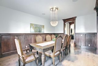 Photo 9: 36 Aspen Ridge Manor SW in Calgary: Aspen Woods Detached for sale : MLS®# A1141765