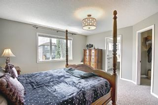 Photo 22: 229 Mountainview Drive: Okotoks Detached for sale : MLS®# A1128364