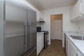 Photo 9: 403 2022 Foul Bay Rd in VICTORIA: Vi Jubilee Condo for sale (Victoria)  : MLS®# 768436