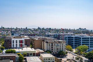 Photo 14: Condo for sale: 1080 Park Blvd #1109 in San Diego