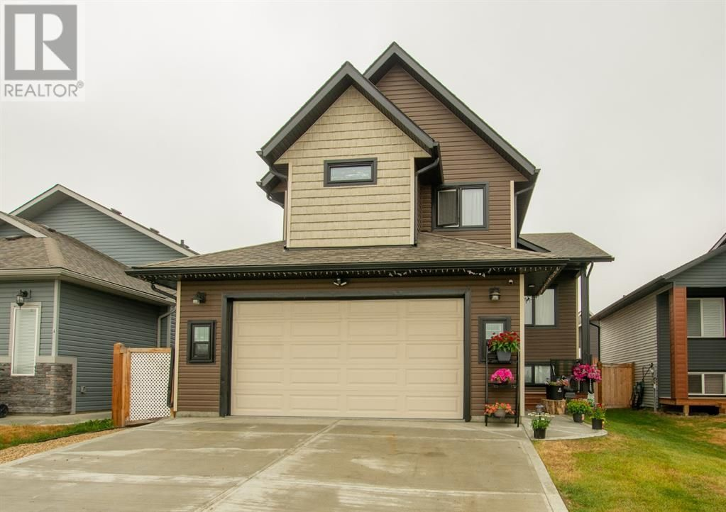 11414 106 Ave Westgate