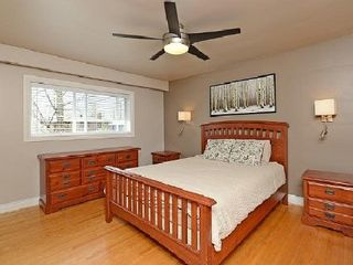 Photo 8: 1574 Sherway Dr in Mississauga: House (Backsplit 5) for sale : MLS®# W2628641