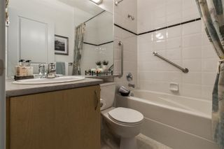 Photo 14: 178 12040 68 Avenue in Surrey: West Newton Townhouse for sale : MLS®# R2619194